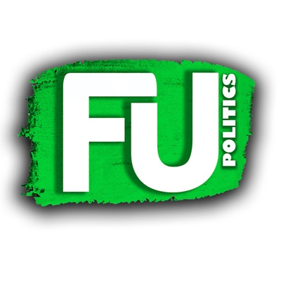 FUN - The FU_Network!
