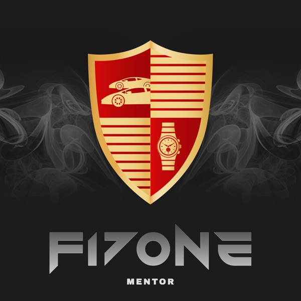 F17ONE Mentor