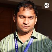 jahangir podcast
