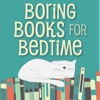Boring Books for Bedtime artwork