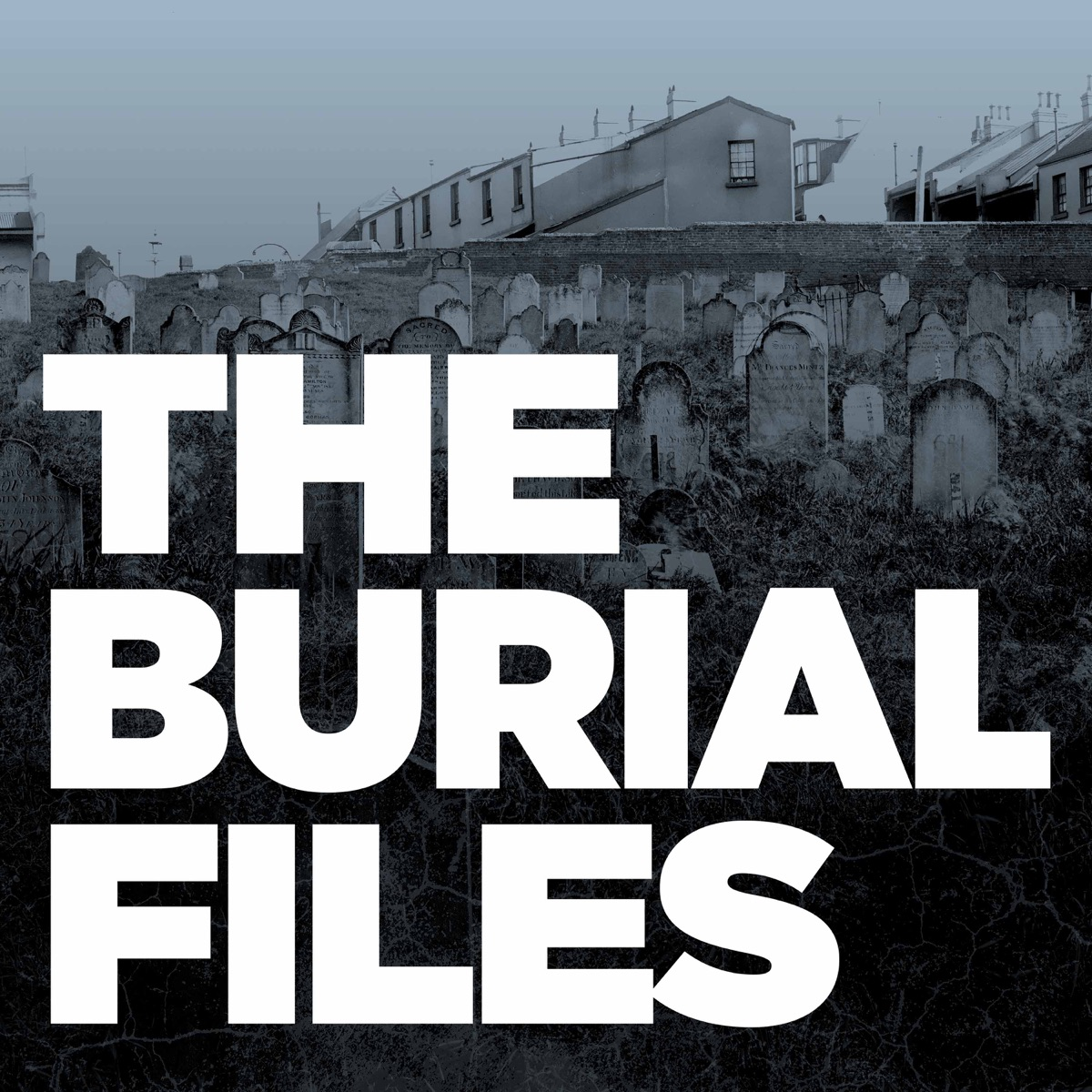 The Burial Files