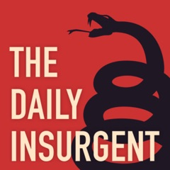 The Daily Insurgent