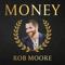 The Money Podcast