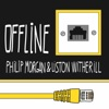 Offline: Online Business for Consultants, Coders, and Freelancers artwork