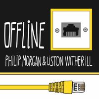 Offline podcast