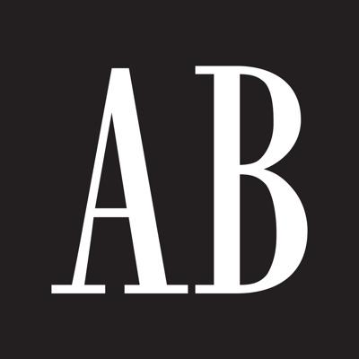 American Banker Podcast:American Banker