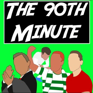 The 90th Minute