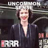 Uncommon Sense artwork