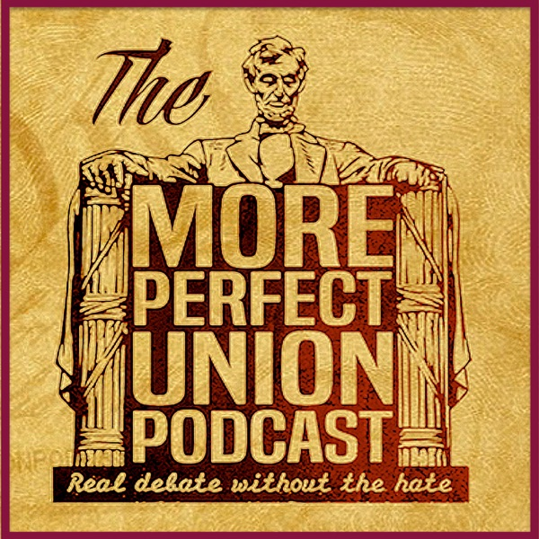 The More Perfect Union