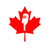 Canadian Tech Podcast podcast