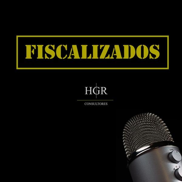 Fiscalizados