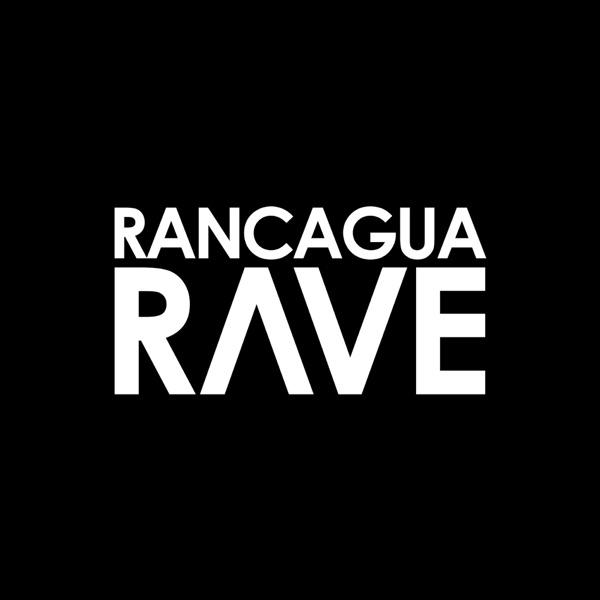 Rancagua Rave Podcast