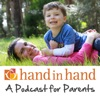 Hand in Hand Parenting: The Podcast artwork