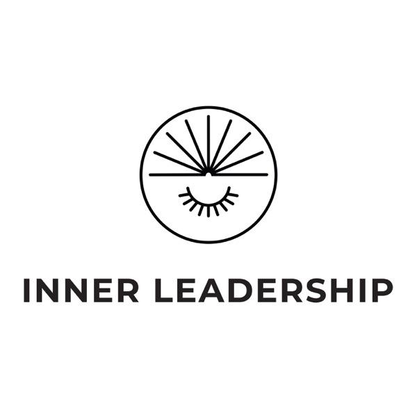 Inner leadership Podcast