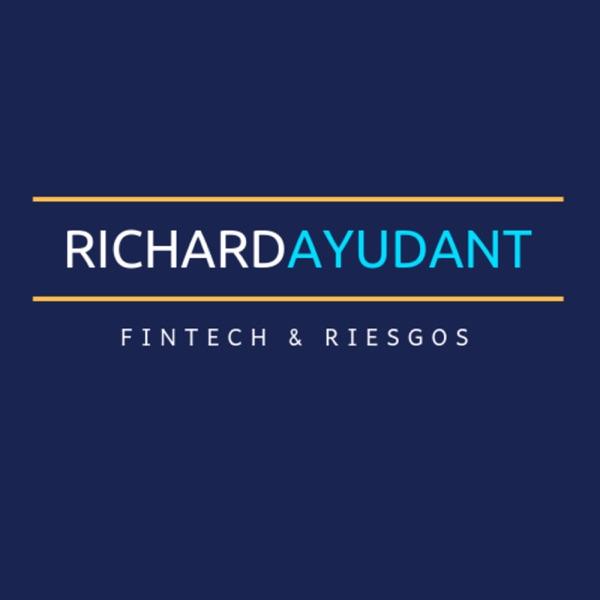 FinTech & Riesgos