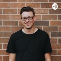 Casey Wied podcast