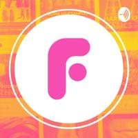 FlippedNormals Podcast podcast