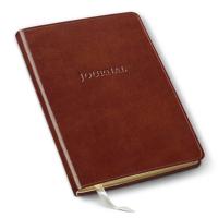 Ruben's Journals podcast