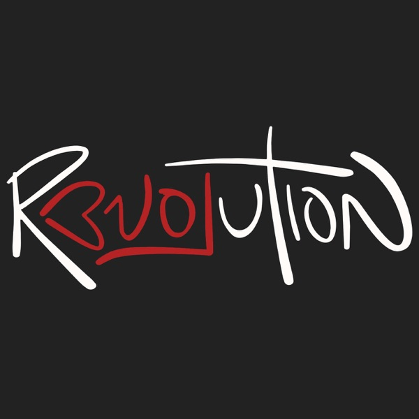 Revolution Church of Pearland Texas