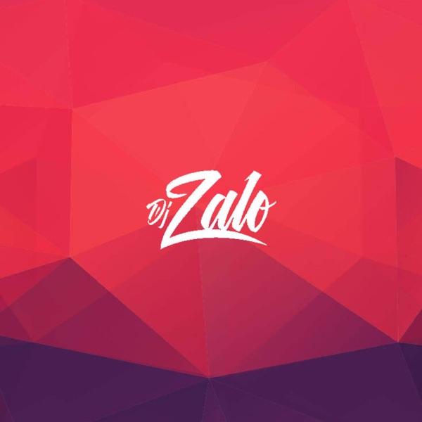 DJ ZALO
