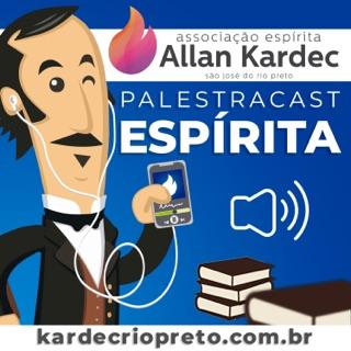 ESPIRITAS BAIXAR MP3 PALESTRAS EM