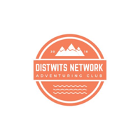 DisTwits Network podcast
