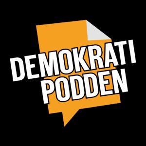 Demokratipodden