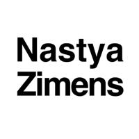 Nastya Zimens podcast