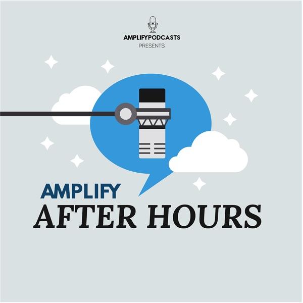 After Hours E01-E03
