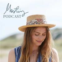Martiny Podcast podcast