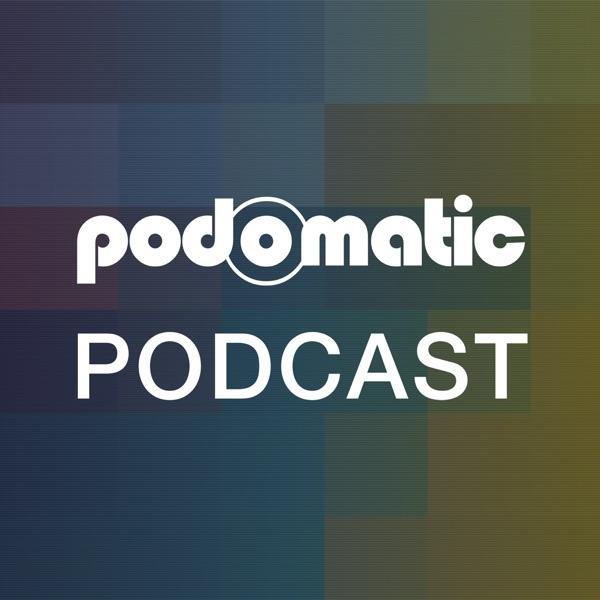 Dyami Kwuaro's Podcast