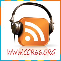 CCR66.ORG Podcast