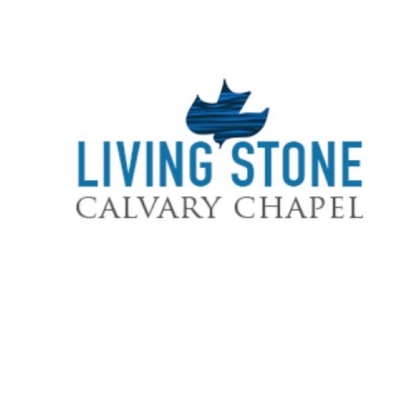 Living Stone Calvary Chapel