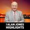 The Alan Jones Breakfast show: Highlights