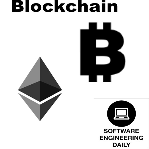 Cover image of Blockchain – Software Engineering Daily