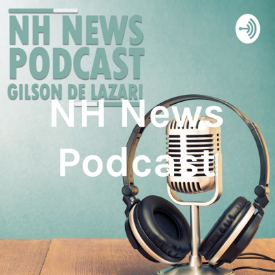 NH News Podcast