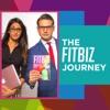 The FitBiz Journey