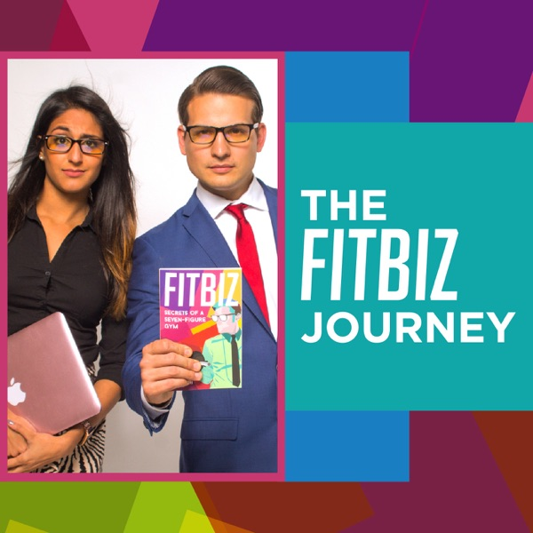 The FitBiz Journey