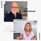 PS. In conversation with Lorna Maseko