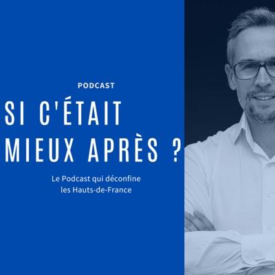 Si c'était mieux après ?:Laurent Stock