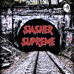 Slasher Supreme