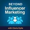 Beyond Influencer Marketing artwork