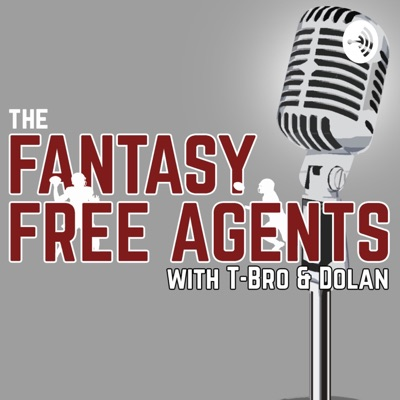 The Fantasy Free Agents Podcast