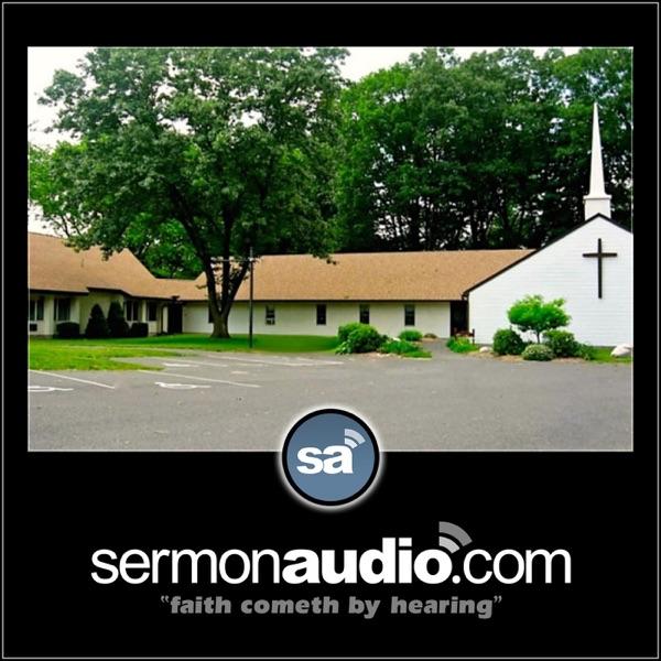 W. Springfield Covenant Community Church