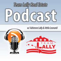 Honolulu Real Estate Careers & Training Blog with Adrienne Lally podcast