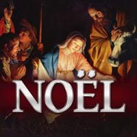 Noël podcast
