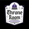 Throne Room Breakdown: A show about the Sacramento Kings artwork