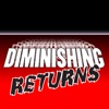 Diminished Returns - The Movie Podcast About Sequels, Prequels, Spin-offs and Reboots artwork