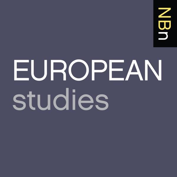 New Books in European Studies