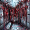 That Creepy Podcast artwork
